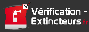Verification extincteurs
